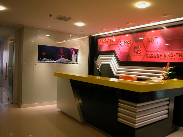 New 60+ Front Office Design Pictures Design Inspiration Of Best 25 ...