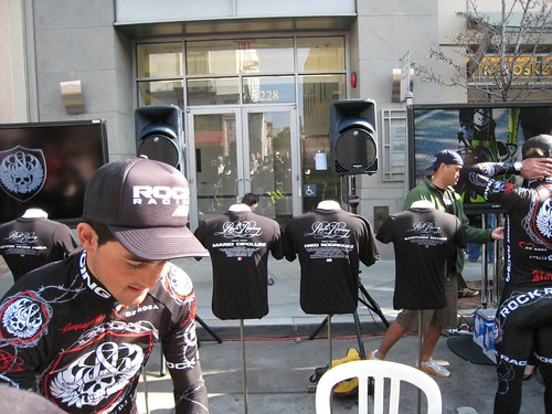 cycling, time trial, amgen tour of californ… IMG_2105