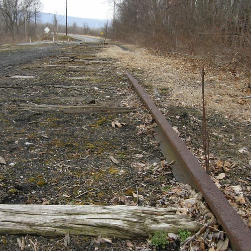 railroad abandoned neglect ties square pennsylvania top decay union tracks tie rail east mount pa forgotten broad derelict narrowgauge ebt 500x500 originalworks dualgauge eastbroadtop thiopheneguy broadtop ebtrr