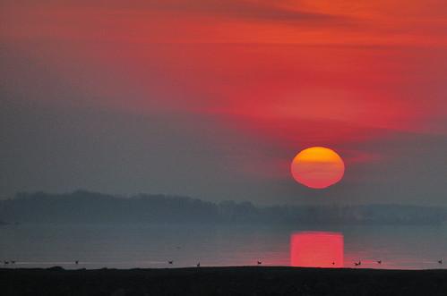 sunrise pier d300 18200mmvr colourartaward artlegacy twipwater