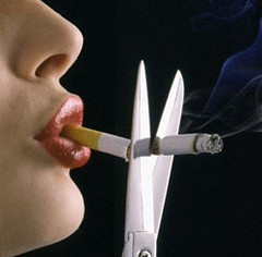 Ayurvedic Herbs To Quit Smoking