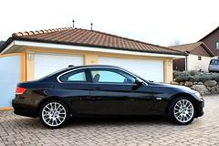 BMW 330d xt