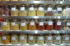 supermarket, whole food, food preservation, food, food processing, grocery store, canning,