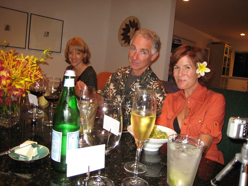 party IMG_0011