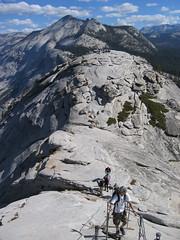 adventure, moraine, mountain, walking, sports, recreation, outdoor recreation, mountaineering, mountain range, backpacking, summit, geology, ridge, extreme sport, plateau, arãªte, fell, hiking, mountainous landforms,