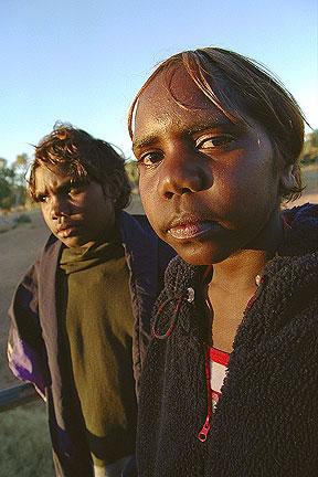 aborigine_jpg