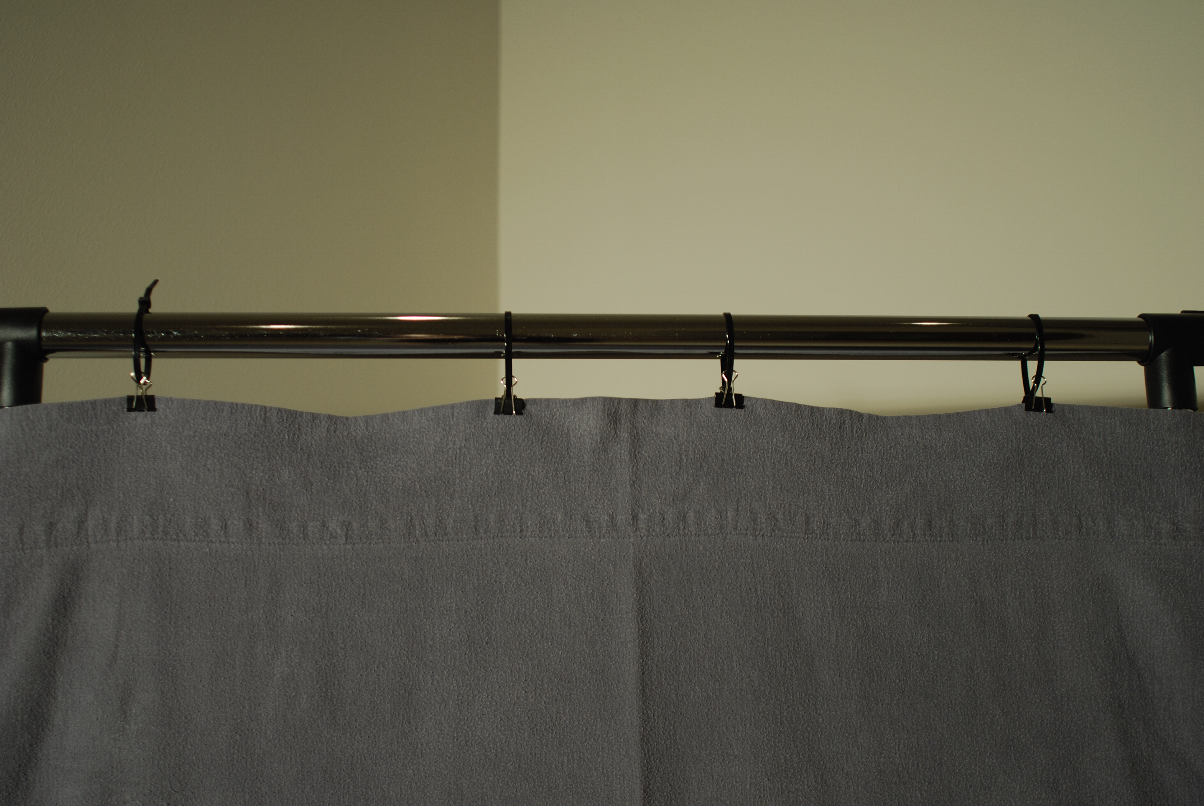 Rolling Garment Rack Bed Bath And Beyond