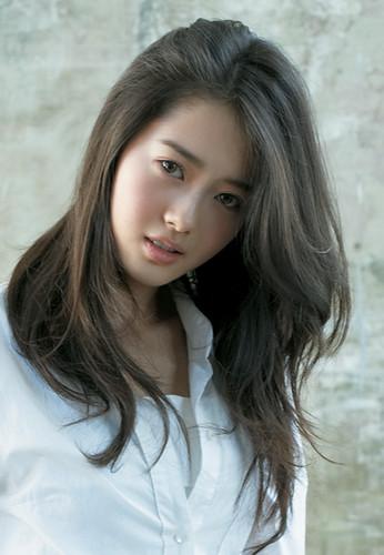 Disc Go Ara Or Yoona Celebrity Photos Onehallyu