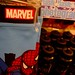 Small photo of Marvel