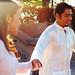 Faizal & Mass - Pre-Wedding Outdoor Potraiture