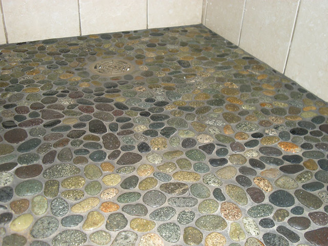 Bathroom finder app