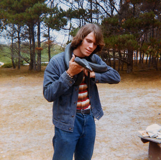 Asilomar 1977 #12