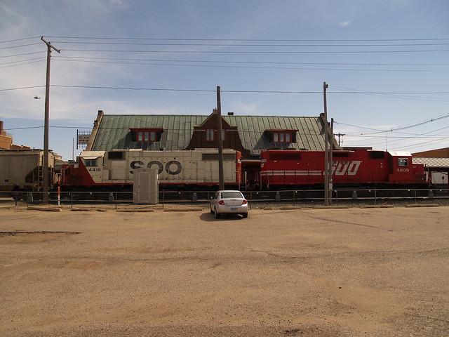 minot north dakota minot north dakota explore afiler 39 s photos on. Cars Review. Best American Auto & Cars Review