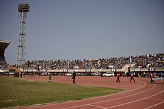 BAKAU STADIUM_STANDS 2IMG_7797