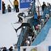 Freestyle Skiing - Park Air 2017. by MIKI Yoshihito. (#mikiyoshihito)