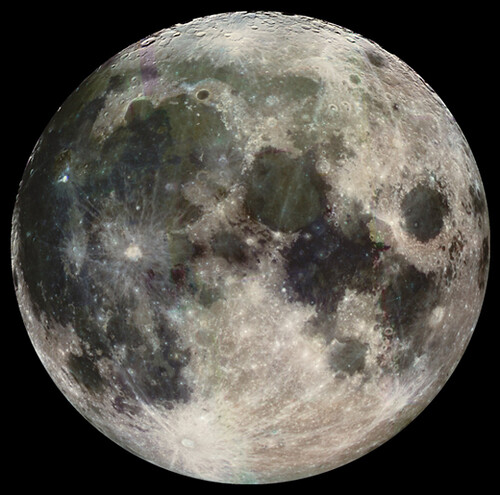 moon viewing jupiter tonight - photo #37