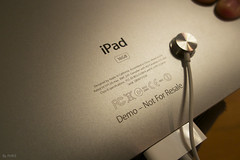 Top Tips For Using A New IPad