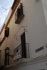 Spanien - Tarifa