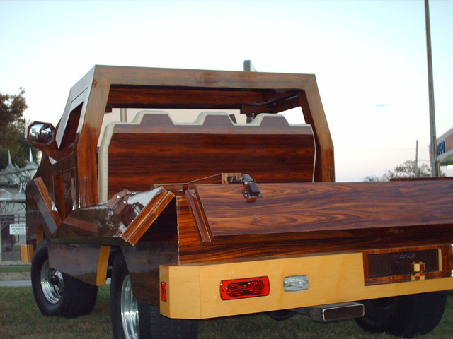 Wooden truck bed imgkid the image kid has it