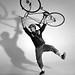 KC Urban Cyclist Project - Nov. addition