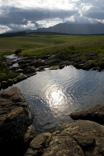 africa panorama birds southafrica geotagged south route vie graskop panoramaroute mauchsberg geo:lat=250141416699775 geo:lon=308307222200002 birdsvie