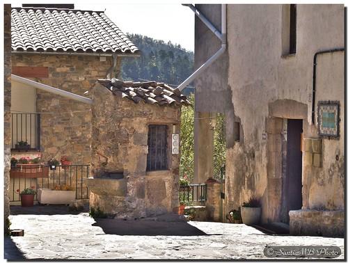 Ayuntamiento de sant jaume de frontanya barcelona tel fonos e informaci n de ayuntamientos de - Casa rural sant jaume de frontanya ...