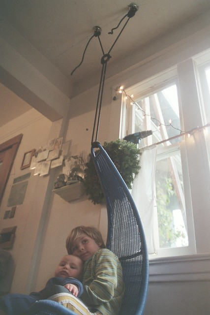 Hangstoel Ikea Ps Svinga.Hanging Out In Style The Best Hanging Chairs Ikea Ps Ps And