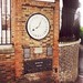 Small photo of Royal Observatory Greenwich 24-hour clock
