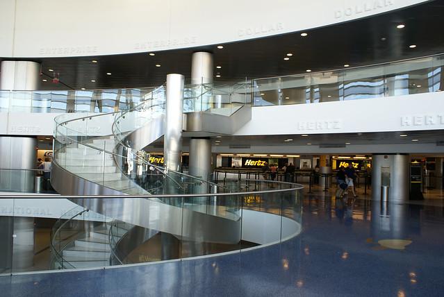 Car Rental Fort Lauderdale Airport Flickr Photo Sharing