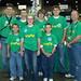 Team 1592 FLL WF 2008