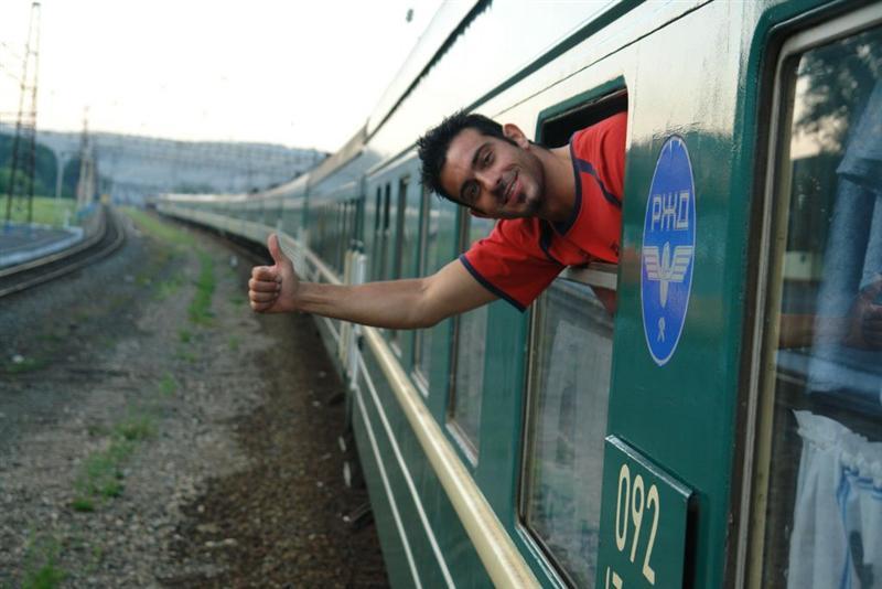 Viajando en el transiberiano Fronteras del Transiberiano - 2506241618 fb26aed68a o - Fronteras del Transiberiano