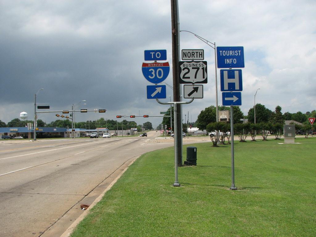 Liberty hill texas tripcarta for Liberty hills
