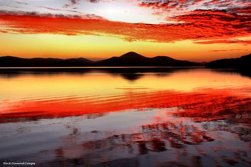 pink blue sunset sky orange lake clouds reflections sunsets australia silouette greatlakes nsw nightsky tranquil forster silouettes wallislake bdi pacificpalms sunsetreflections midnorthcoast australiansunsets forsternsw elizabethbeach absolutelystunningscapes sunsetpicnicarea australianlakes cloudsstormssunsetssunrises greatlakestourism greatlakesnsw pacificpalmsnsw sunsetpointpicnicarea