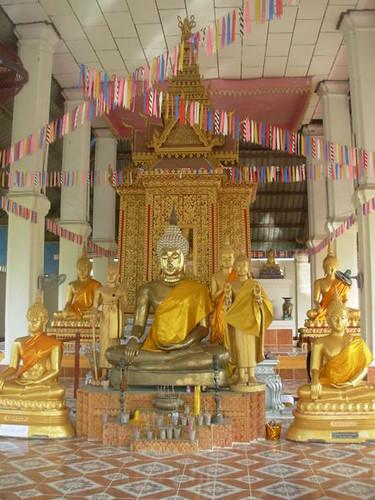 L-Det-Khong-Champassak (10)