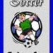 Cool Condom Image Soccer