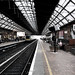 Small photo of Pearse Station, Dublin