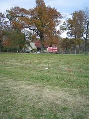 shelby park, memphis 029