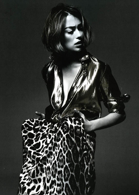 Picssr Fashion Inspiration S Most Interesting Photos