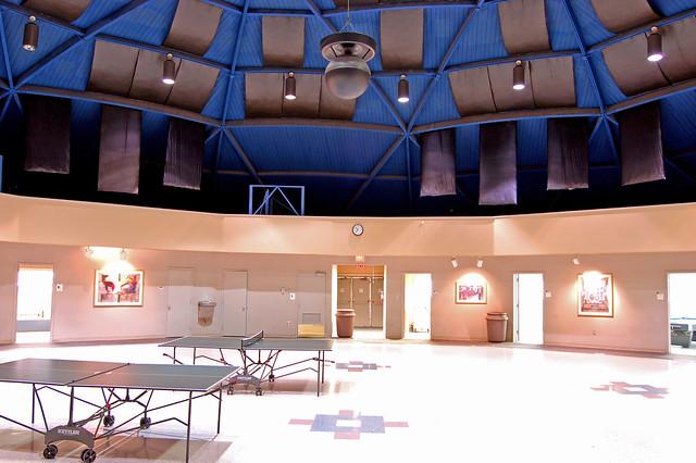 Vcu Medical Center Food Court