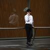 Cellphone Umbrella - Umcella