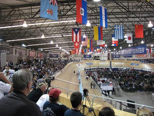 UCI Track World Cup, UCI, Track, track raci… IMG_1639