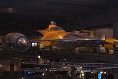 museum(0.0), screenshot(0.0), aircraft engine(0.0), air force(0.0), aerospace engineering(1.0), aviation(1.0), airplane(1.0), vehicle(1.0), space(1.0), spaceplane(1.0),