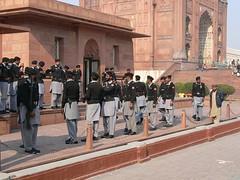 Punjab Rangers