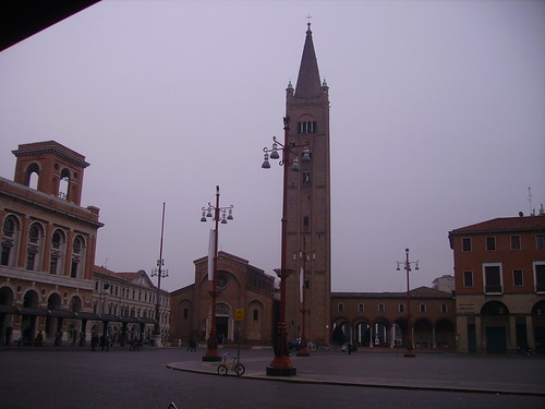 Forlì by lpelo2000