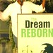 Small photo of Afeni Shakur at the Dream Reborn Conference