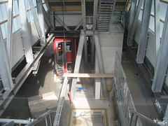 Station Lauterbrunnen