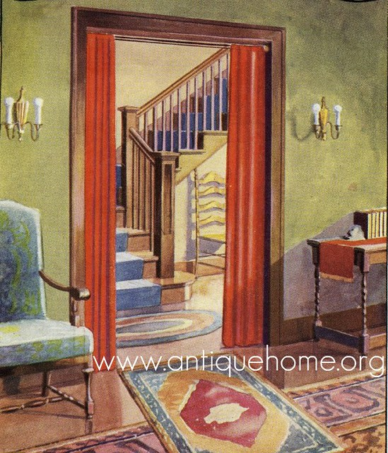 1930 bungalow interior design 1930s interior design design for 1930s bungalow interior design