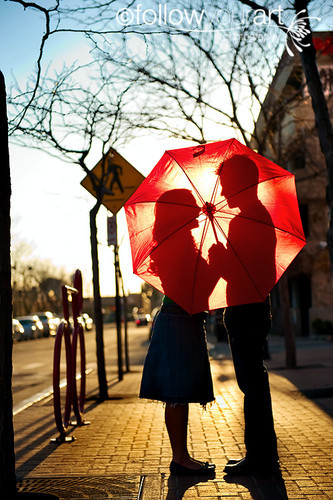 beautiful,beauty,couple,love,photography,street-24ac0e6a41b029533806d5c2460899d6_h