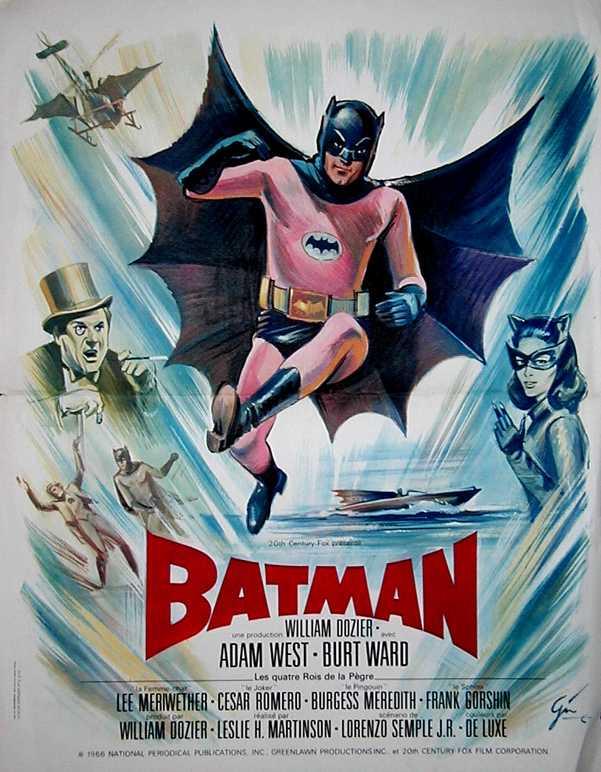 batman_frenchposter.jpg