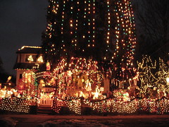 Washington Street Lights (1)